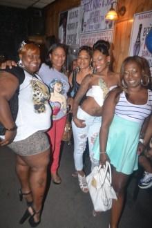 Nikki J. Birthday Party 2013 (20)
