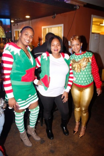 Chops Christmas Party 2018 042