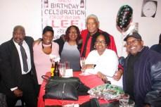 Lee's Birthday Party 2019 083