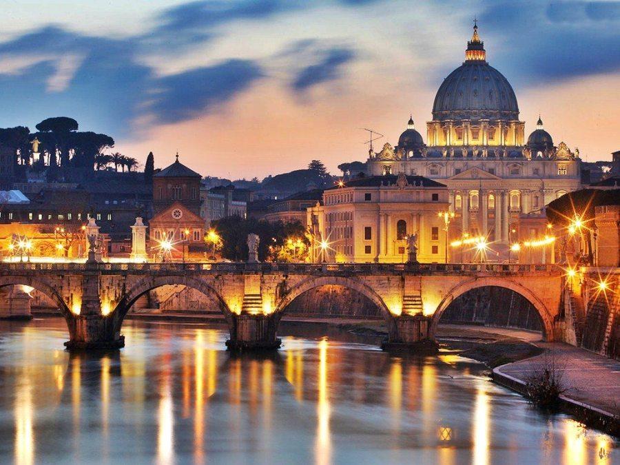 Rome Italy1.jpg