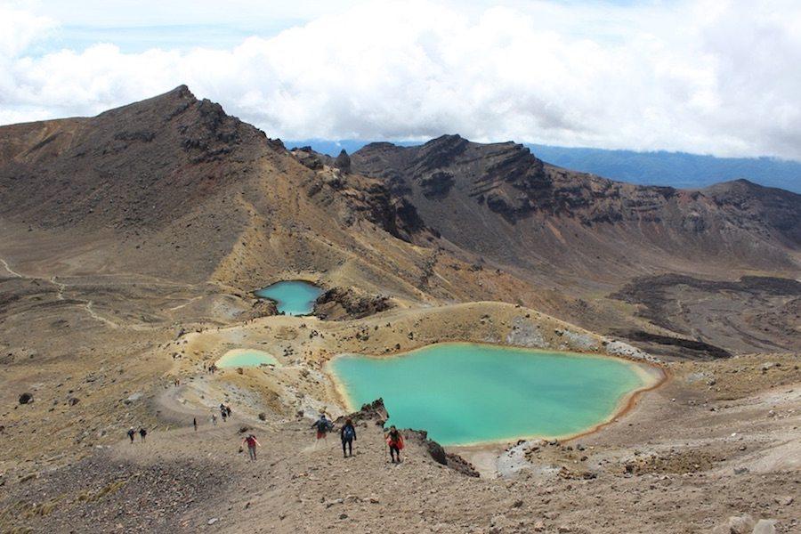 Tongariro Lake.jpg
