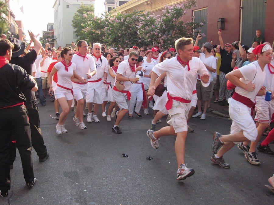 Bull_Runners_New_Orleans_1
