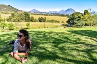 remhootge winery stellenbosch