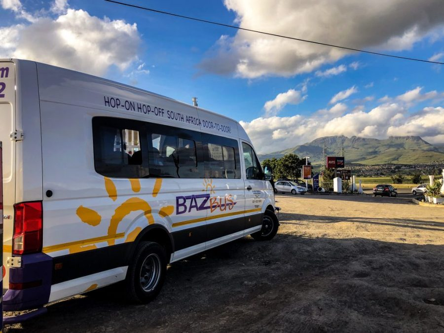 baz bus south africa