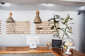 cafe el macario cuenca ecuador