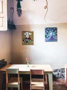 best cafes incuenca ecuador