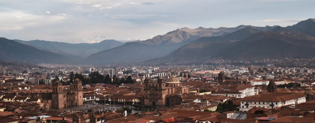cusco peru things to do
