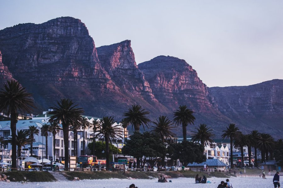 best instagram spots in cape town