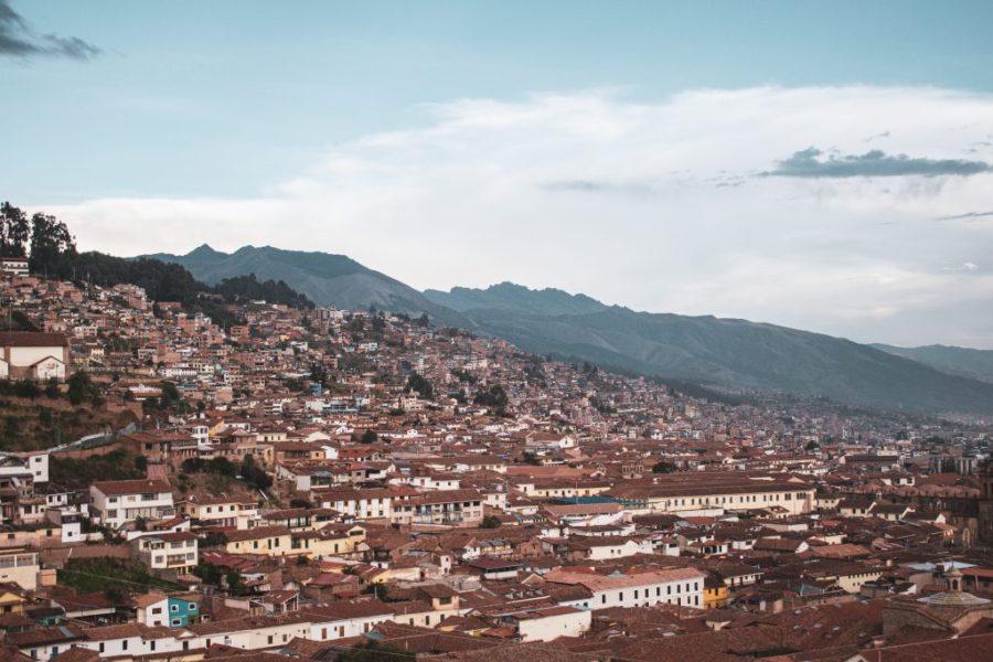 best things to do in cusco peru