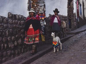 cusco peru things to do
