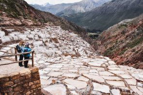 best day trips from cusco