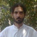 Wakeel Khan Profile pic