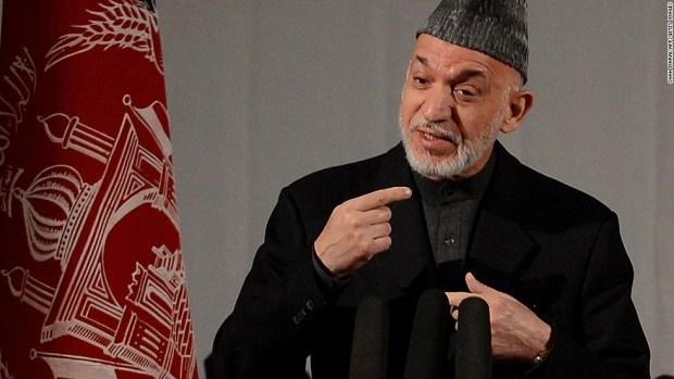 Karzai1-615x300@2x