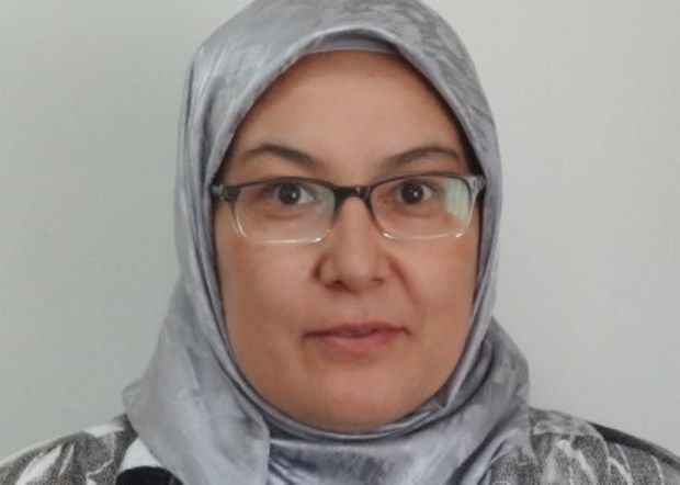 Astad-Maliha-Hassan