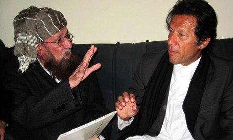 imran-khan-and-samiul-haq