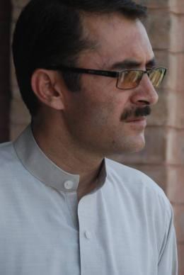 Gul Marjan