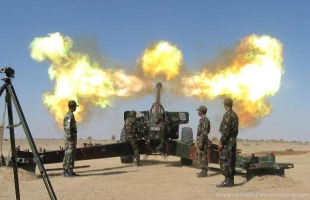pakistan-military-shell-kunar-province