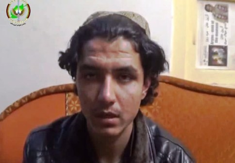 suicide-bomber-arrested-in-paktika