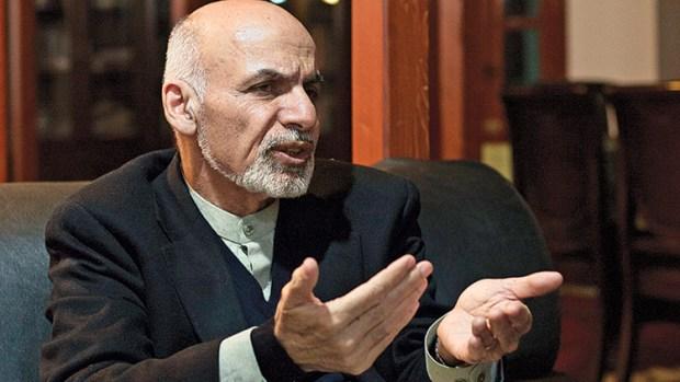 Ashraf-Ghani-1