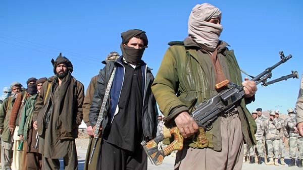 taliban-fighters-peace-process1 (1)