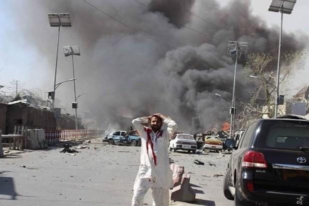 Kabul-Explosion-615x300@2x (1)