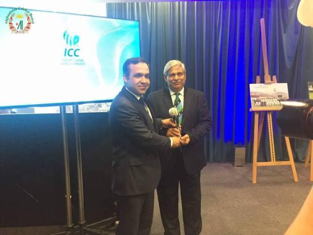 Afghanistan-cricket-board-ICC-full-membership