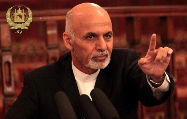 Ashraf-Ghani-warns-Taliban