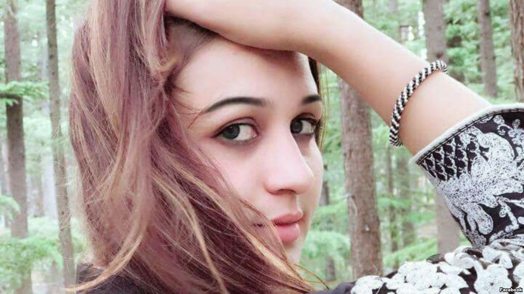 Image result for Sumbul Khan