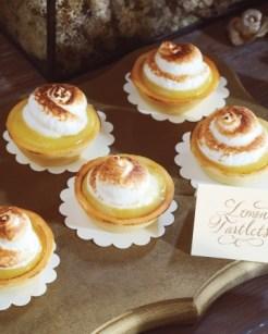 reynolds-lively-wd109335-dessert-detail-0222_vert