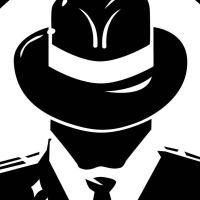 Gra w mafię, miasto i syndykat