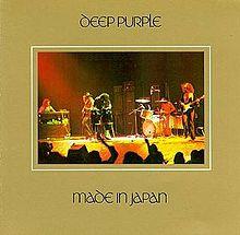 DeepPurple_MadeinJapan