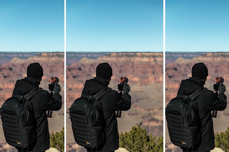 beginner photography tips dslr