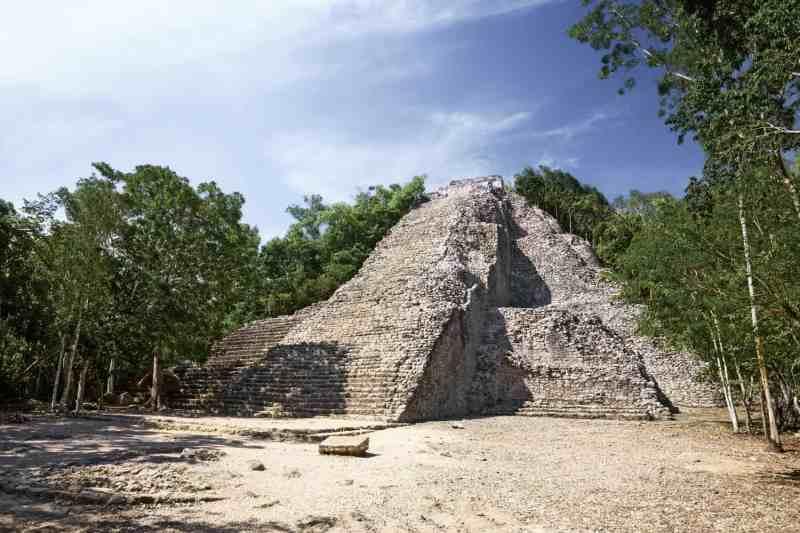 local guide to tulum