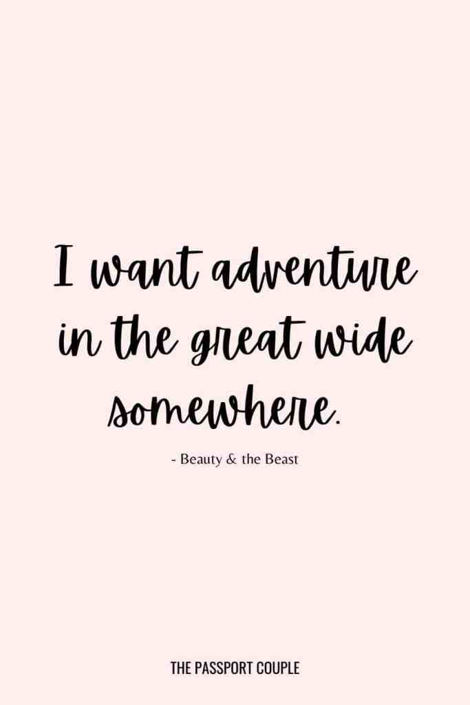 road trip quotes for instagram