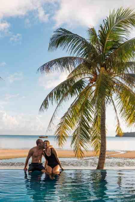 fun weekend getaways for couples