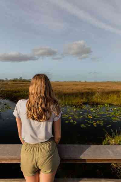 best places to stop on road trip to florida