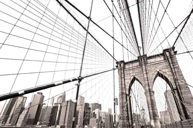 New York pass 3 days