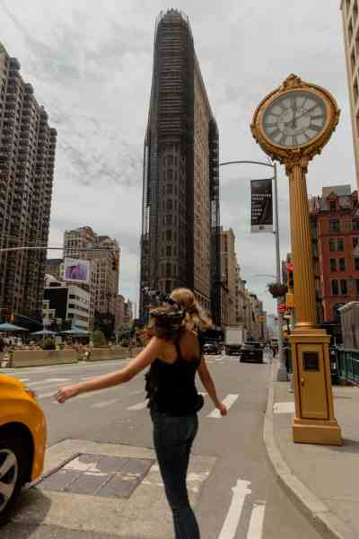 things to do in new york city 2021