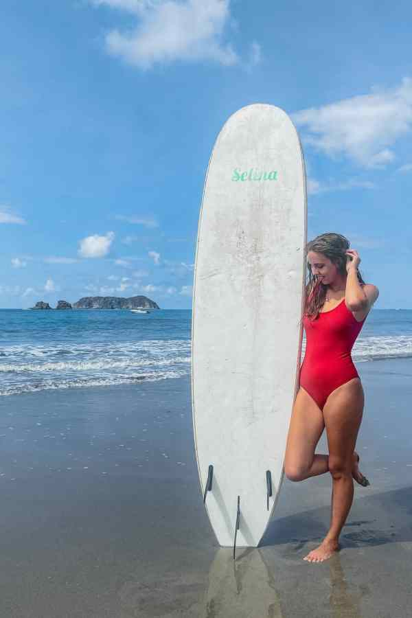 is costa rica open for travel