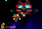 jefe-4-the-past-is-now-blog-crash-3-warped