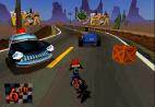 nivel-moto-the-past-is-now-blog-crash-3