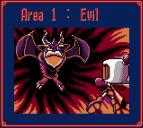 evil-world-the-past-is-now-blog-ivelias-zero-pocket-bomberman