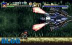 rapid reload gunners heaven the past is now blog ivelias zero psx playstation jefe boss 5