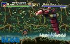 rapid reload gunners heaven the past is now blog ivelias zero psx playstation jefe boss 6