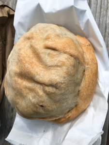 pasty, pasty review, pasties, pasty guy, pasty trail, hancock, kaleva cafe