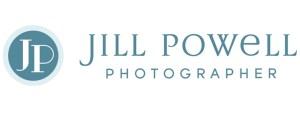 Jill Powell Photography Patchwork Market