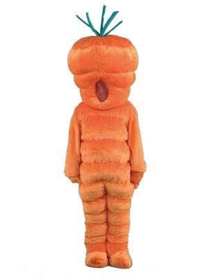 ori-mascotte-peluche-geante-de-carotte-26