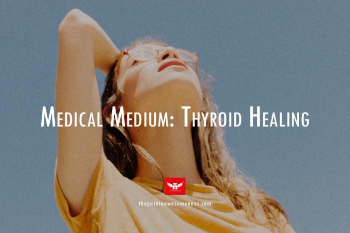 Autoimmune Hashimoto's Graves' Insomnia Hypothyroidism Hyperthyroidism Thyroid Nodules Epstein-Barr