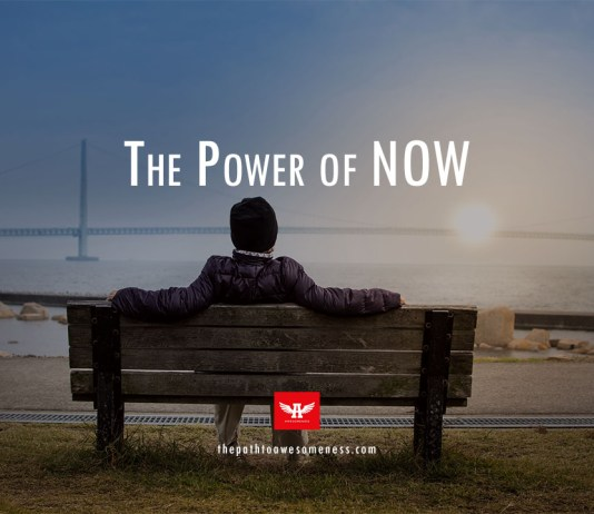 the power of now eckhart tolle book summary and review notes