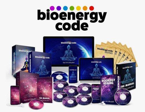 bioenergy code